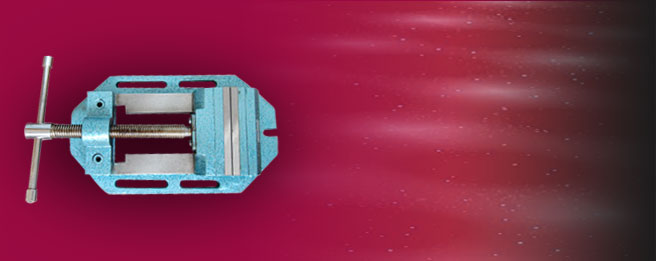 Metal lathes - Mini Lathe, Metal Lathe, cnc lathe, cnc milling at